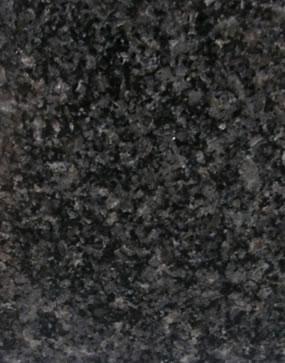 Granito categor a granito for Granito negro labrador